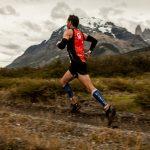 Trail Adventure Torres del Paine lanza promoción para corredores del sur de Chile y Argentina