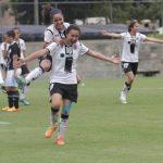 Colo Colo disputará la final de la Copa Libertadores Femenina 2015