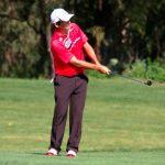 Felipe Aguilar disputará el torneo Tshwane Open en Sudáfrica
