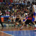 Stadio Italiano y Puente Alto animarán primera jornada del Campioni di Domani 2016