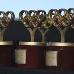 Comité Olímpico rendirá homenaje a Carlo de Gavardo en Gala Olímpica