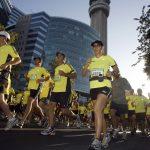 Federación Atlética sale al paso de declaraciones de directivos del Maratón de Santiago