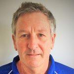 """Paul Healy, ex DT de """"Los Cóndores"""", se lanza contra la Federación de Rugby"""