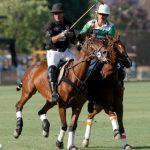 Peugeot se coronó campeón del Abierto de Chile de Polo