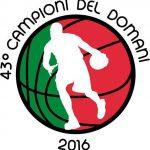 Deporteando: 2 al 7 de enero 2016
