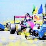 La Fórmula 3 retorna el 2016 con nuevo nombre