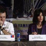 Ministerio del Deporte entregará la próxima semana una propuesta para el Rally Dakar 2017