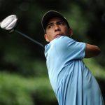 Juan Cerda se quedó con el Abierto Internacional de Golf de La Serena