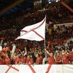 CD Valdivia es el nuevo campeón del básquetbol chileno