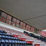 CPD interpone recurso de protección contra Fox Sports por transmisiones radiales de Copa Libertadores