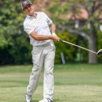 Felipe Aguilar tuvo una complicada jornada en Emiratos Arabes Unidos