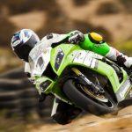 Maxi Scheib se quedó con el triunfo en las tres horas internaciones del Superbike