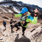 La cuarta versión del Desafío Cumbres Mountain Hardwear llega con nueva categoría