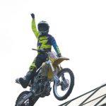 Campeonato Nacional Freestyle Motocross llegará a San Fernando