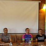 Chiloé realizará la Vuelta Ciclista mas austral del mundo