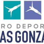 A partir del 7 de marzo abre sus puertas el Centro Deportivo Tomás González