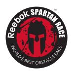 Más de 2500 personas participarán en la primera Spartan Race 2016