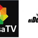 DiversaTV y El Deportero celebran acuerdo para impulsar la difusión del deporte chileno
