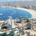Esquí Naútico y Wakeboard serán protagonistas en los Juegos Bolivarianos de Playa de Iquique