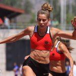 Deporteando: 11 al 17 de marzo de 2016