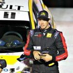 Pilotos del Team Renault Sport cambian de navegantes para el Rally Mobil 2016