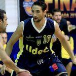 Claudio Naranjo obtiene salida alternativa en juicio por abuso sexual a menor en los Juegos Santiago 2014