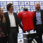 Directivos del Maratón de Santiago indican que marcas servirán para clasificar a Río 2016