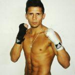 El boxeo nacional vive una nueva velada en el Club México