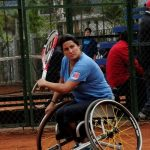 Francisca Mardones disputará la final del Chilean Open 2016