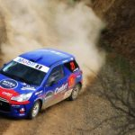 41 binomios participarán en la primera fecha del Rally Mobil 2016 en Chiloé