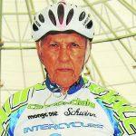 Enzo Fantinati muere a los 81 años en un accidente de tránsito