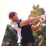 Mark Tullo debuta en el puesto 13 del Czech Challenge