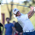 Guillermo Pereira se ubica tercero en el Mazatlán Open