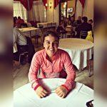 Fernanda Brito se tituló campeona del ITF Villa María