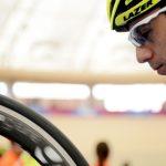 Aduana colombiana impide el paso de las bicicletas de la Selección Chilena de Ciclismo en Ruta