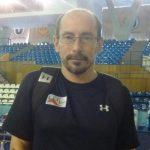 Cristián Dettoni ganó la medalla de oro en el Open de Rumania Paralímpico