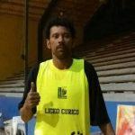 Brasileño Jhimmy Da Silva es el nuevo refuerzo de Deportivo Liceo Curicó