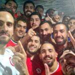 Revisa la campaña de la Roja de Handball en el Panamericano de 2016