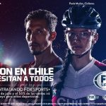Señal de TV paga busca juntar recursos para deportistas chilenos clasificados a Río 2016