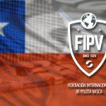 Santiago será sede de la VI Copa del Mundo de Frontón 30 Metros