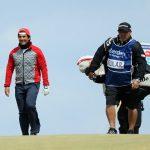 Felipe Aguilar marcha en el octavo lugar del Italian Open tras primera ronda