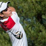 Joaquín Niemann terminó su participación en el US Junior Amateur