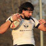 Old Boys y Universidad Católica se mantienen invictos en el Nacional de Rugby