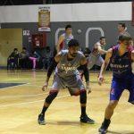 CD Los Leones recibe a Tinguiririca San Fernando en crucial encuentro por la Libcentro