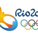 Los desafíos del deporte chileno tras Río 2016