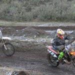 """Copa Challenger """"Carlo de Gavardo"""" recibirá a 150 pilotos en Tierra del Fuego"""