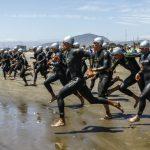 El Triatlón de Coquimbo se realizará el 9 de octubre