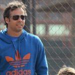 Fernando González se suma al cuerpo técnico de Gonzalo Lama