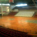 Colegio Los Leones y Universidad de Concepción organizarán el Top 4 de Libcentro en La Serena