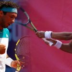 Daniela Seguel y Gonzalo Lama ya tiene rivales para la qualy del US Open